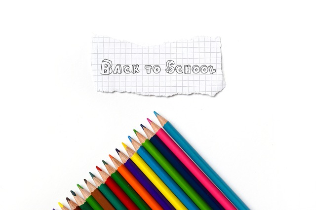 back-to-school-1576795_640